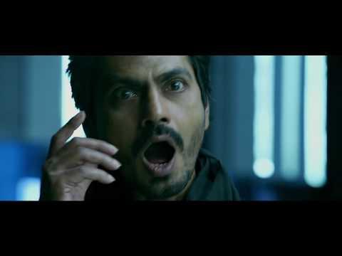 kick movie action scenes salman khan fight thumbnail