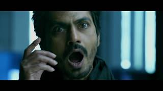 kick movie action scenes salman khan fight