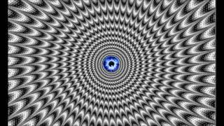 как сделать себе синие глаза