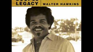 Bishop Walter Hawkins - Goin
