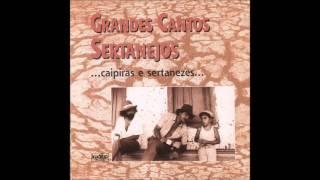 Ai que saudade de Ocê - Vital Farias, mais Elomar e Geraldo Azevedo nos violões e Xangai no vocal