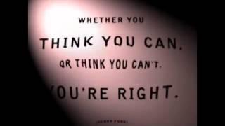 Jim Rohn - the greatest Advice ever