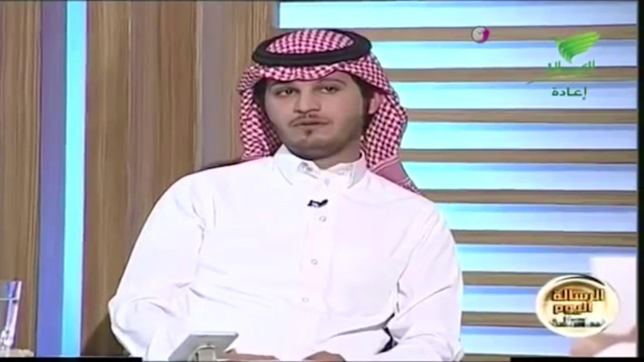 بندر بن سلطان سناب