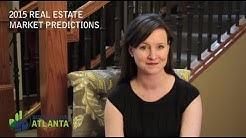 2015 Real Estate Market Predictions from Freddie Mac   Maura Neill, REALTOR