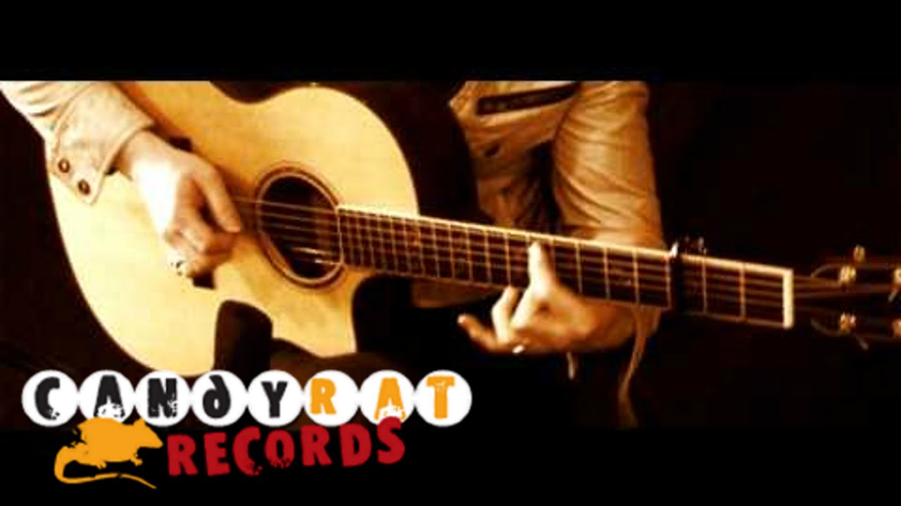 jimmy-wahlsteen-it-s-your-favorite-live-in-studio-candyrat-records