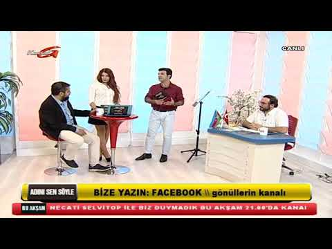Mustafa Arapoğlu feat İsmail YK Zaten Ayrılacaktık düet+sohbet - Kanal G Adını Sen Söyle 05/11/2016
