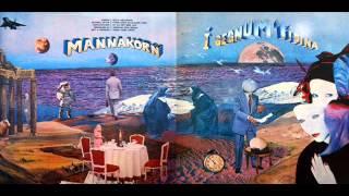 Mannakorn - Garún - 1977