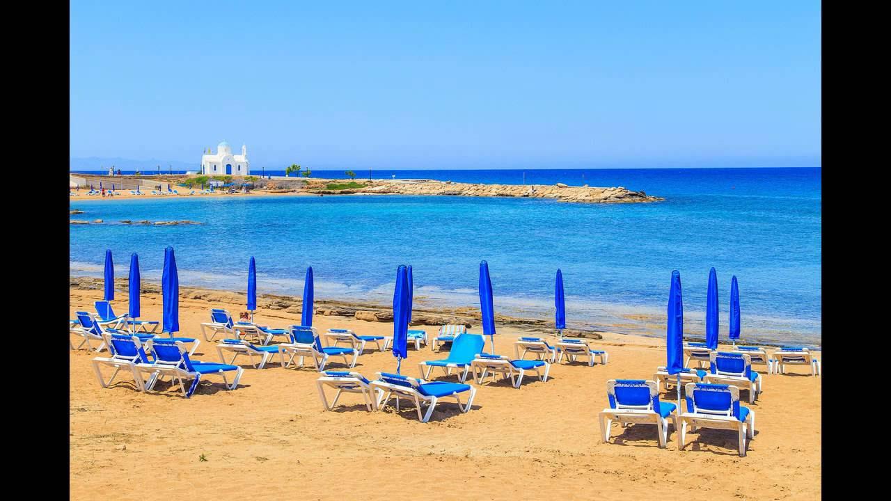Acapulco Resort & Convention & Spa in Kyrenia/Girne (Nordzypern - Zypern) Hotel Bewertung