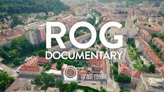 Documentary: Rog Tovarna