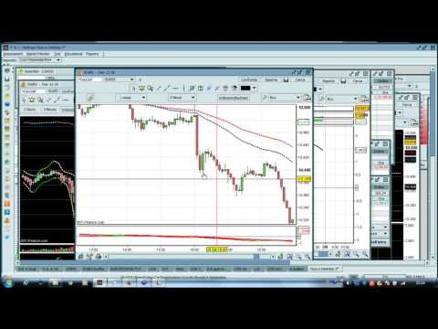 5/5 Nuova generazione di trader vincenti cercasi  --- webinar 1 ottobre ore 11 00