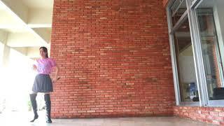 安室奈美恵さんのNEW LOOK(Final Tour 2018~Finally~バージョン)を...