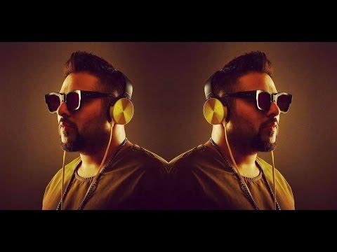 Party Night With Dj Waley Babu - Best Bollywood Hindi DJ Songs Remix (NEW) 2016