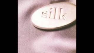Watch Silk Because Of Your Love video