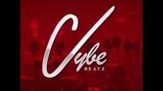 Vybe Beatz - Drip Drop Instrumental (www.vybebeatz.com)