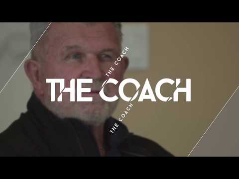 Coach Mike Ditka: Character Matters