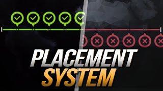 Placement Matches und System erklärt!   Overwatch Deutsch