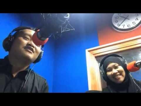 ON AIR SIP RADIO INDONESIA