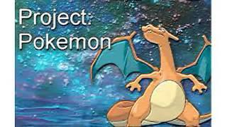 Roblox: project pokemon - Aegis mk II battle theme (full)