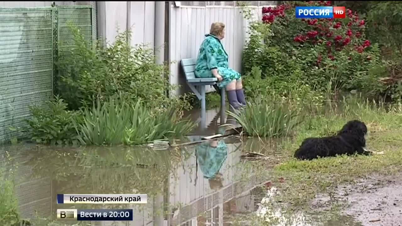 закон о рыбалке в краснодарском крае 2016 и штрафы