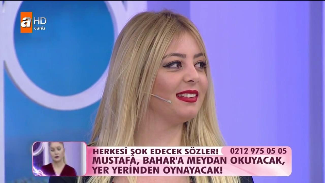 Esra Erol Ali Haydar Kimdir Nereli