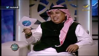 صحوة مع الدكتور عدنان إبراهيم و أحمد العرفج \
