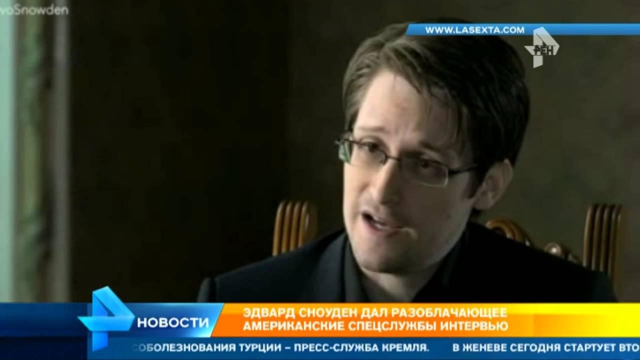 официальный сайт виктории сикрет в украине