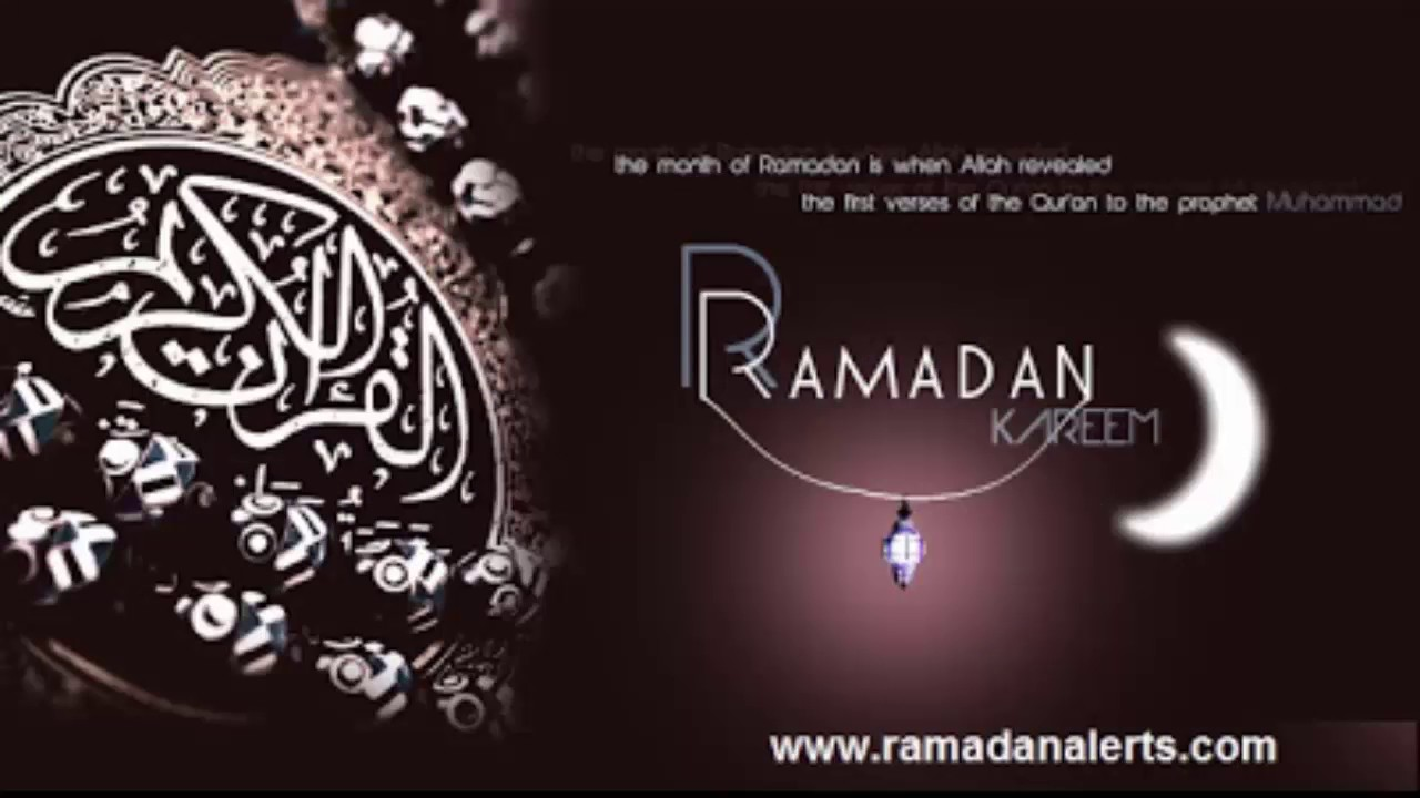Ramadan 2017 Wishes Wallpapers Images HD Happy Ramadan - YouTube for Ramadan Quotes Wallpapers  55jwn
