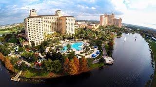 Festivals of Speed Orlando 2014 | Motorsports and Luxury Display | Ritz Carlton
