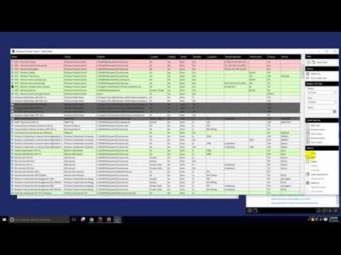 Windows Firewall Control Explained: Usage, Video and Download (Softpedia App Rundown #94)