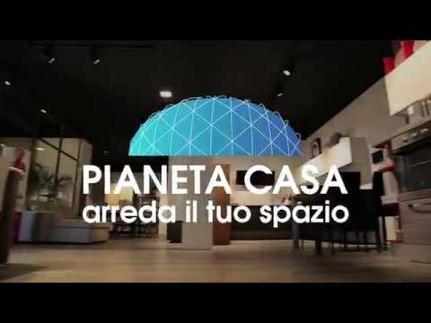 Pianeta Casa Spot 2017