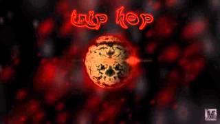 Trip Hop Compilation Mix 2016 // Phoenix // Chillout /Ambient