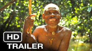 Oka! (2011) Movie Trailer - HD
