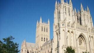 Top 10 Most Beautiful Churches In The USA