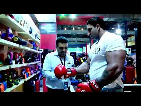 ghuman in roar movie downloadinstmank