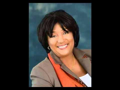 April 4th Show 2015 LawTalkEM Tax Atty Michele Hallman discuss tax preparation advice & tips