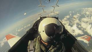 VT7 TW1 Winging Video(A short video synopsis of the flight training program at NAS Meridian. Fly Navy! None of this footage is mine, it is all shamelessly stolen from my fellow ..., 2015-04-27T01:24:41.000Z)