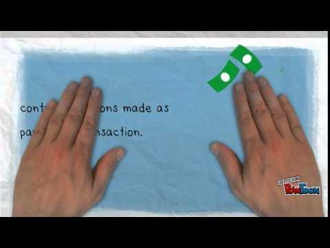 Digital Media - Transaction Processing Systems