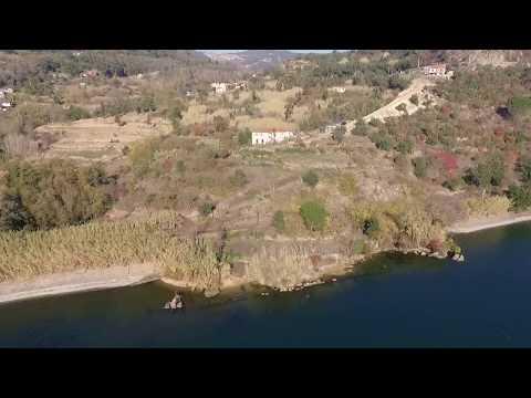 Quinta Margem Rio Douro - Santa Cruz do Douro e São Tomé de Covelas, Baião