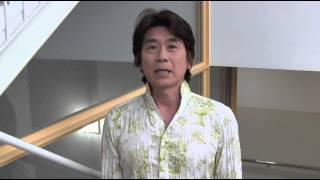 来る8月5日岡山市民会館にてアキラボーイデジタルライブ&速水けんたろ...