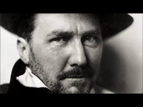 """""""Is this the internet that we want?"""" Inspiration from Ezra Pound (Audio)"""