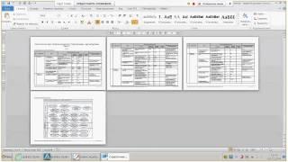 видео Бизнес-процессы в банке:  описание, оптимизация, регламентация и управление