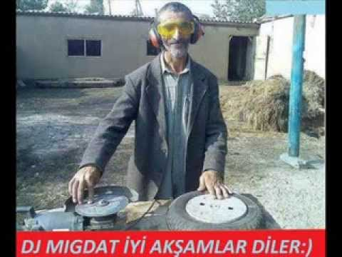 Erzurum Rap-Show - 01
