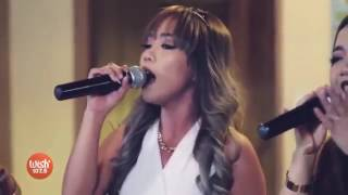 Baixar 4th Impact Covers I'll Be There By Jackson 5 (Deleted From Youtube)