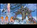 Guia Final Fantasy XII (PS2) Parte 146 - Omega v.XII