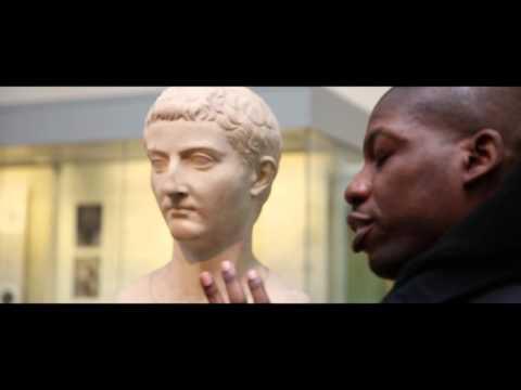 British Museum Bible Tour   Seeds of Bible Truth