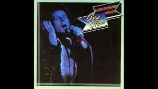 Gary Glitter - Hello! Hello! I'm Back Again,Do You Wanna Touch Me,Happy Birthday.