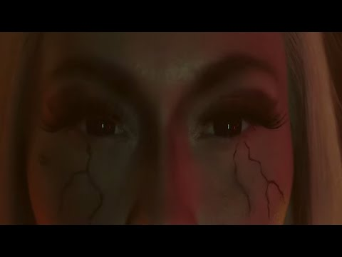 Cane Hill - Kill Me: Part II (Official Music Video)