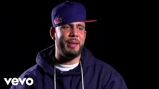 DJ Drama - Losing My Phone Saved My Life (247HH Wild Tour Stories)