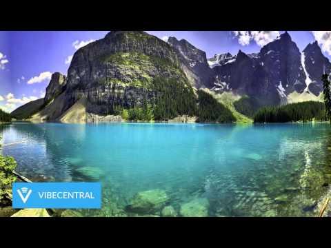 Major Lazer x DJ Snake - Lean On (KLYMVX Ft. Emma Heesters Remix) [Tropical House]