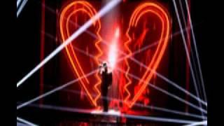 "Bruno Mars - ""It Will Rain"" live performance @The Xfactor (Audio) Download"